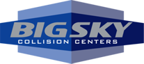 Big Sky Collision Centers